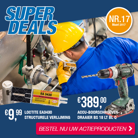 bt banner superdeals 17.jpg